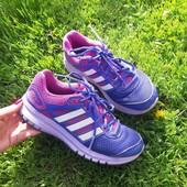 Adidas!  Оригинал!  Стелька 24.3 см
