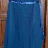 Очень красивое,нарядное платье.