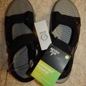 мужские сандали от Intertek