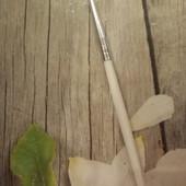 Тонесенька кісточка для розпису♡за бліц ціну приємний подаруночок