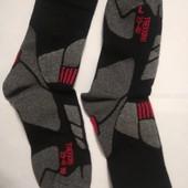 1 пара! Функциональные носки Crivit Германия 39-40 размер