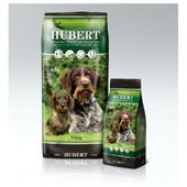 Hubert , Хуберт , корм для собак , служебных , охотничих Чехия доставка бесплатно
