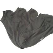 Набор тонких, летних мужских носков Esmara, 5 пар, размер 39-40