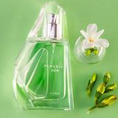 Женская парфюмерная вода Avon эйвон одна на выбор viva la vita, perceive dew, Incandessence 50 ml