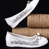 Туфли, балетки, слипоны, макасины для девочки.