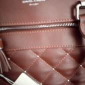 женская фирменная сумочка, новая!!!!
