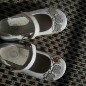 шикарные туфельки