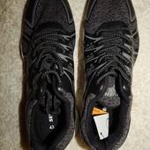 мужские стильные легкие кроссовки от Seven For 7. Есть небольшой нюанс