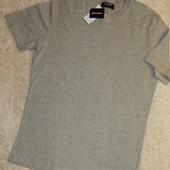 мужская футболка от Intertek