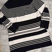 шикарный свитерок