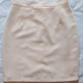 Классная юбка в идеальном состоянии! Весна-лето