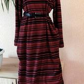 Акція❤❤❤Шикарна сукня від Dresses в ідеальному стані
