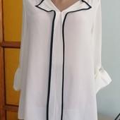Летняя блуза , р. 46