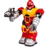 Функциональный робот Бласт, игрушка