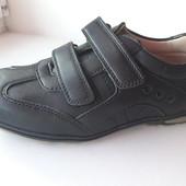 Туфли Том. М р-р 36