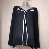 Женская блузка размер М