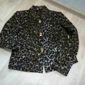 Шикарная куртка(идеальное состояние /M&S/M!!!