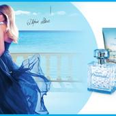 Парфюмерная вода для женщин Promenade faberlic (пробник)/ УП-10%