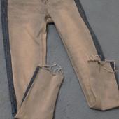 джинсики узкачи