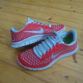 Кроссовки Nike Free 3.0 оригинал 40 разм 25/5cm