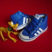 Кроссовки Adidas оригинал 23-24 разм