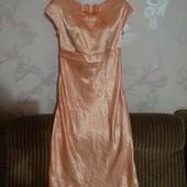 Платье эксклюзив+болеро✓Шикарное✓Пошито на заказ✓Такое одно✓Почти новое✓
