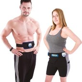 Дешевле! Energym Lidl шорты для похудения, TrimTronic сжигающие жир, от целлюлита оригинал