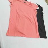 505. Набір футболок