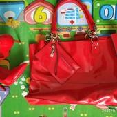 Вместительная сумка TomEva