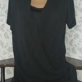 George Блуза женская. Размер 48