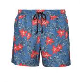 Качественные пляжные шорты Livergy Германия, размер XL