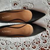 Фірмові туфлі Ajvani , p.7