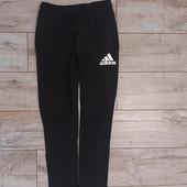 Оригинальные спортивные штаны Adidas M