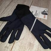 Функциональные сенсорные перчатки от Crivit, 7 размер
