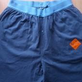 Хлопковые шорты Livergy, размер S