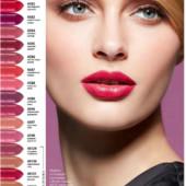 Сатиновая губная помада «Сияние в цвете» faberlic/ УП-10%
