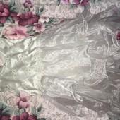 Платье на девочку baby bess р 6