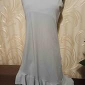 Женское стрейчевое платье