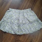 Красивая юбка на выбор победителя. Смотрите мои лоты