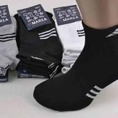 Якісні і зручні чоловічі шкарпетки - лот 1 пара на вибір. Можна докупити. Носки