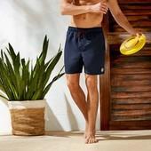 Классные пляжные шорты от Crivit Германия, размер указан S