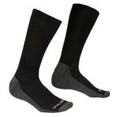 3 пары! Рабочие носки Livergy Германия размер 39/42, качество супер