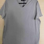 Livergy футболка премиум коллекции одежды XL 56-58