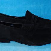 туфли usa 46 размер 3