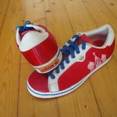 Кроссовки Adidas Rod Laver оригинал 36-37 размер