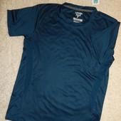 мужская стильная спортивная футболка Seven For 7 от intertek