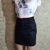 Собираем лоты!!! Комплект, Юбка +блуза, размер s-m q