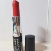 Помада для губ Isabelle Dupont perfect lips увляжняющая, 252 тон