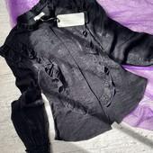 Блуза ,новая