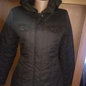 Куртка, весна, размер М, GL. состояние отличное